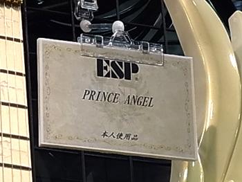 09_prince_angel.jpg