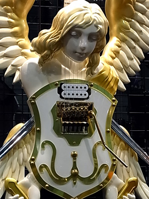10_prince_angel.jpg