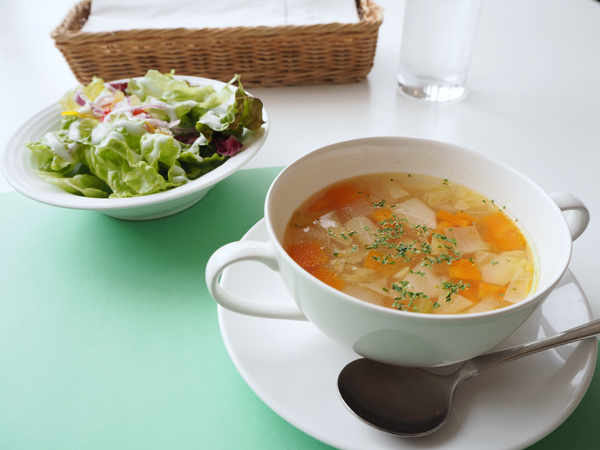 13_soup.jpg