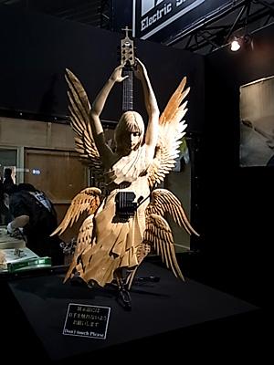 26_angel.jpg