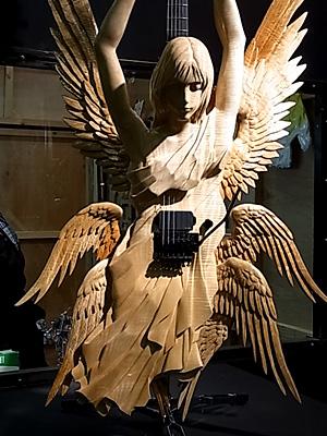 27_angel.jpg