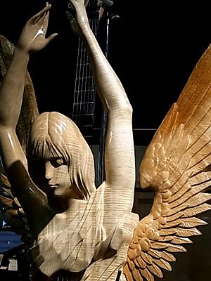 28_angel.jpg
